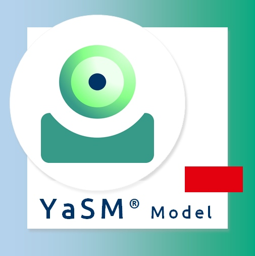 YaSM: Service management process model and Service Management Wiki