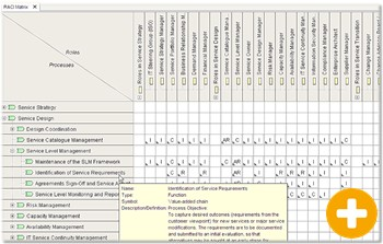 reference page templates