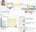 Now in the new channel layout: The ITIL Process Map on YouTube