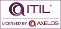The ITIL Process Map 2011 Edition with official ITIL License